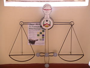 At the Ministry of Justice (482998050).jpg