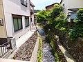 Atagomachi, Takayama, Gifu Prefecture 506-0855, Japan - panoramio (1).jpg