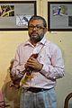 Atanu Ghosh - Kolkata 2013-12-05 4716.JPG
