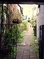 Atherton Lane, Totnes - geograph.org.uk - 507209.jpg