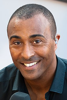 Athletissima 2012 - Colin Jackson (cropped).jpg