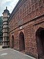 Atia Masjid P 4.jpg