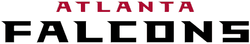 Atlanta Falcons white wordmark.png