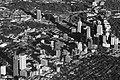 Atlanta Morningside (14208784013).jpg