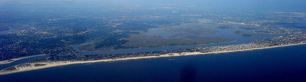 Atlantic Beach and Long Beach Aeriel View.JPG