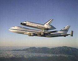meaning of aeronautics