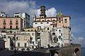 Atrani - Santa Maria Maddalena.jpg