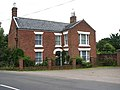 Attractive red-brick house - geograph.org.uk - 868468.jpg
