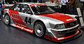 Audi 80 B4 1.jpg