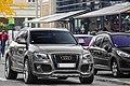 Audi Q5 ABT (22065828936).jpg