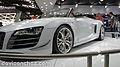 Audi R8 GT Spyder (8159349802).jpg