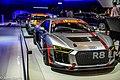 Audi R8 LM (47107336151).jpg