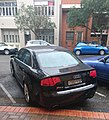 Audi RS4 (30170464574).jpg