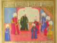 Audience of Third Vizier Piyale Pasha (cropped).png