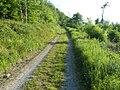 Auf dem Vogelsruhweg - geo.hlipp.de - 18964.jpg