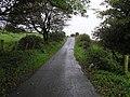 Aughnabrack Road - geograph.org.uk - 1515521.jpg