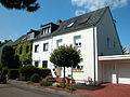 Augsburger Strasse 22-28.jpg
