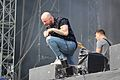 August Burns Red- Jake Luhrs - Nova Rock - 2016-06-11-12-29-00.jpg