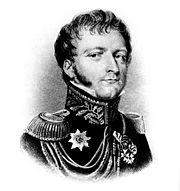 August von Kruse