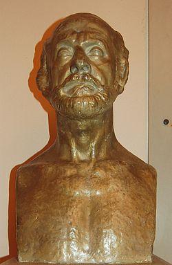 Auguste Perret.jpg