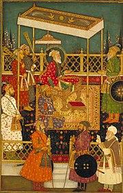 Aurangzeb T0000253 104.jpg