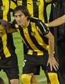 Aureliano Torres.png