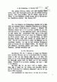 Aus Schubarts Leben und Wirken (Nägele 1888) 101.png