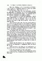 Aus Schubarts Leben und Wirken (Nägele 1888) 162.png
