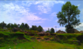 Ausia, Murree, Pakistan 04.png