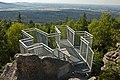 Aussichtsplattform am Mandlstein III.jpg