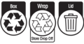 Australasian recycling label icons.png