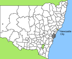 Australia-Map-NSW-LGA-Newcastle.png