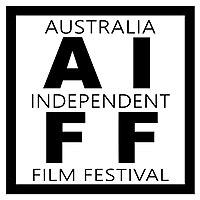 Australia Independent Film Festival logo.jpg