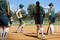 Australia v Japan Game 7 069.JPG