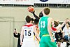 Australia vs Germany 66-88 - 2018097162351 2018-04-07 Basketball Albert Schweitzer Turnier Australia - Germany - Sven - 1D X MK II - 0190 - B70I6801.jpg