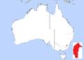 AustralianCapitalTerritoryMap.png