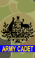 Australian Army Cadets Cadet Warrant Officer 1.png