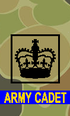 Australian Army Cadets Cadet Warrant Officer 2.png