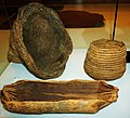 Australian Museum - Joy of Museums - Coolamons - Aboriginal Carrying Vessels.jpg