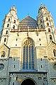 Austria-03006 - St. Stephen's Cathedral (32780118922).jpg