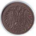 Austria-coin-1895-20h-VS.jpg
