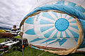 Austria - Hot Air Balloon Festival - 0020.jpg