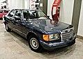 AutoClássico 2014 MercedesBenz DSCN1672 (15760488058).jpg