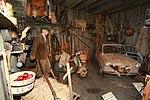 Auto & Technik MUSEUM SINSHEIM (55) (7090189885).jpg