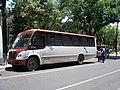 Autobus TVG A.C.100 1953.JPG