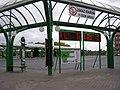 Autobusové nádraží Liberec.jpg