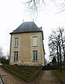 Auvers-sur-Oise - château - côté ouest.JPG