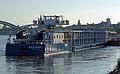 Avalon Imagery (ship, 2007) 033.JPG