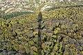 Avalski-toranj 02.jpg