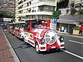 Avenue d'Ostende - monaco - panoramio - kajikawa.jpg